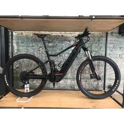 Scott Demo E-Spark 730 Mountain Full Suspension E-Bike