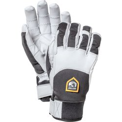 Hestra Unisex ERGO GRIP DESCENT GLOVE