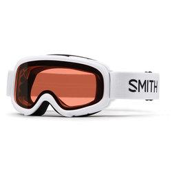 Smith Optics Youth GAMBLER SNOW GOGGLE