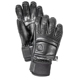 Hestra Unisex LEATHER FALL LINE GLOVE
