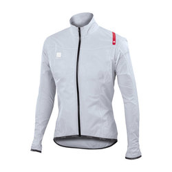 Sportful Mens HOT PACK NORAIN ULTRALIGHT