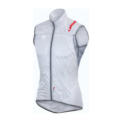 Sportful Mens HOT PACK ULTRALIGHT VEST