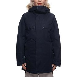 686 Authentic Women's DREAM INSULATED JACKET