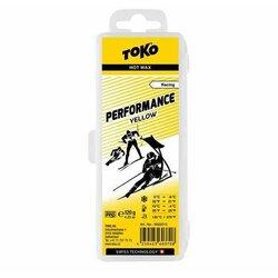 Toko Toko Performance Yellow 120g