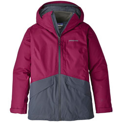 Patagonia Patagonia W's Insulated Snowbelle
