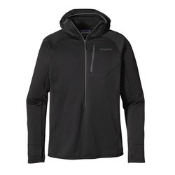 Patagonia Men's R1 FLEECE HOODY