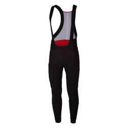 Castelli Mens SORPASSO 2 BIBTIGHT