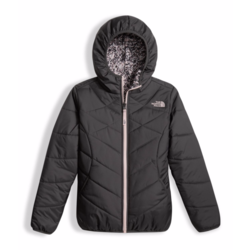 The North Face Girls REVERSIBLE PERRITO JACKET