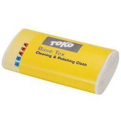 Toko Toko Base Tex Paper 30m