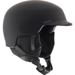 Anon Mens BLITZ SNOW HELMET