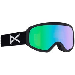 Anon Womens INSIGHT SNOW GOGGLE