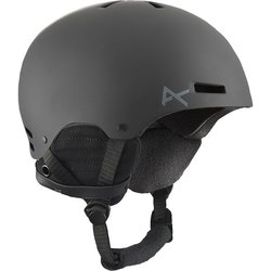 Anon Mens RAIDER SNOW HELMET