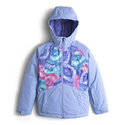 The North Face Girls Brianna Jacket 16/17 closeout