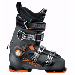Dalbello Mens PANTERRA MX 80 SKI BOOT