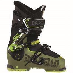 Dalbello Men's IL MORO MX 90
