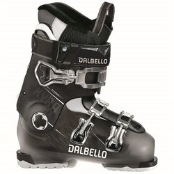 Dalbello Womens KYRA MX 70 SKI BOOT