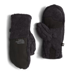 The North Face Girls Denali Thermal Mitt