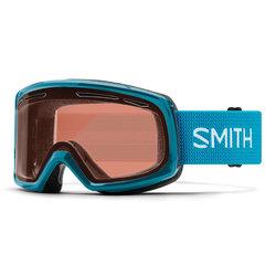 Smith Optics Womens DRIFT SNOW GOGGLE
