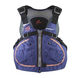 Stohlquist FLO (Women's Specific) PFD