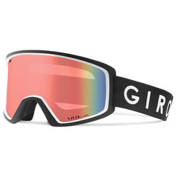 Giro Mens BLOK SNOW GOGGLE