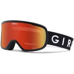 Giro Mens ROAM SNOW GOGGLE