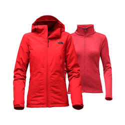 The North Face Highanddry Triclimate Jacket 17/18 Closeout