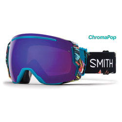 Smith Optics Mens I/O 7 SNOW GOGGLE
