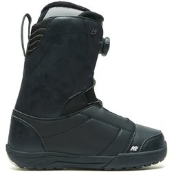 K2 Womens HAVEN SNOWBOARD BOOT