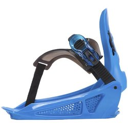 K2 Youth MINI TURBO SNOWBOARD BINDING
