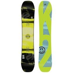 K2 Mens WWW SNOWBOARD