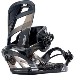 K2 Hurrithane
