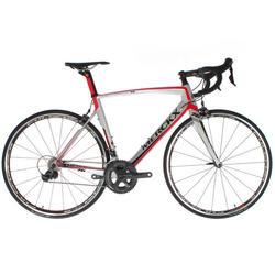 Eddy Merckx San Remo - 56cm