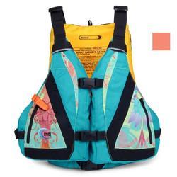MTI Adventurewear Moxie