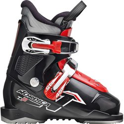 Nordica Youth TEAM 2 JR SKI BOOT