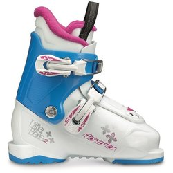 Nordica Youth LITTLE BELLE 2 SKI BOOT