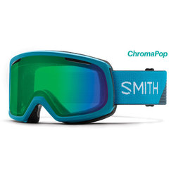 Smith Optics Womens RIOT SNOW GOGGLE
