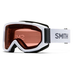 Smith Optics Scope