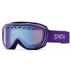 Smith Optics Transit