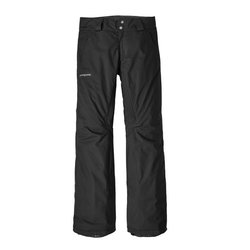 Patagonia Womens INSULATED SNOWBELLE PANTS