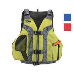 MTI Adventurewear Solaris PFD