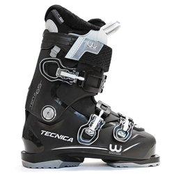 Tecnica Womens TEN.2 65 SKI BOOT
