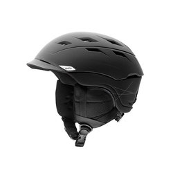 Smith Optics Mens VARIANCE SNOW HELMET