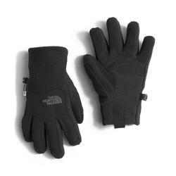 The North Face Denali Youth ETIP Glove