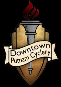 Downtown Putnam Cyclery