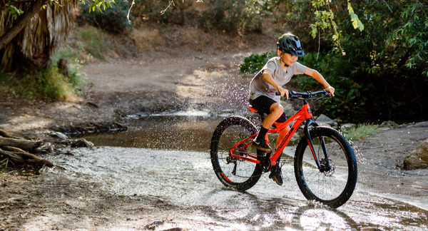 2a3e57df Kids' Mountain Bikes - Wyckoff Cycle | Bicycle Shop in Wyckoff, New ...