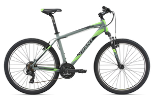 Giant Bicycles Revel 2