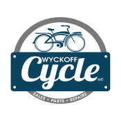 Wyckoff Cycle Logo