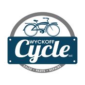 Wyckoff Cycle LLC Logo
