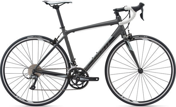 07f392b562d Hybrid/Road Rentals - Wyckoff Cycle | Bicycle Shop in Wyckoff, New ...