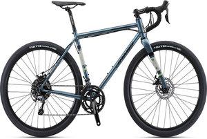Jamis Bikes Renegade Expat